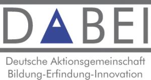 dabei-logo