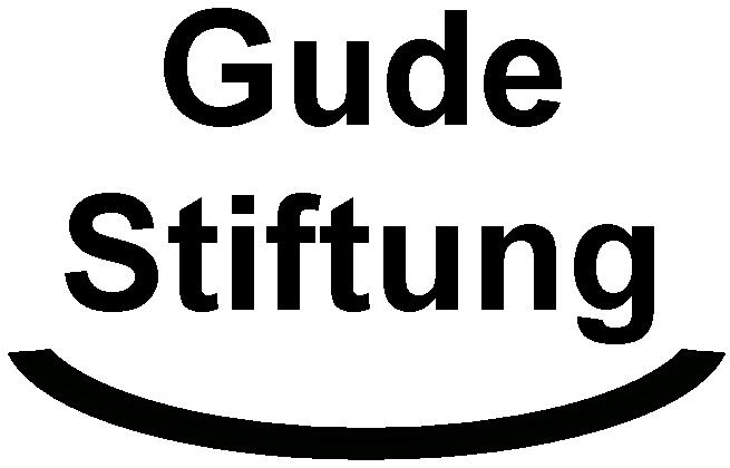 Logo_Gudestiftung