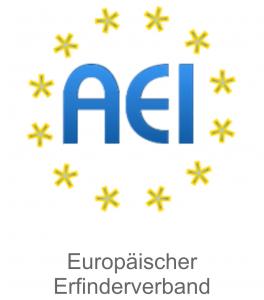 aei-logo2